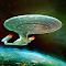 دانلود Star Trek Timelines 7.0.9 – بازی مسافران فضا برای اندروید