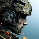 دانلود War Commander: Rogue Assault 3.14.0 – بازی فرمانده جنگ برای اندروید