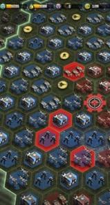 دانلود War Commander: Rogue Assault - بازی فرمانده جنگ برای اندروید
