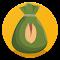 دانلود Pesteapp - اپلیکیشن مسابقه آنلاین پسته برای اندروید