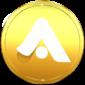 دانلود Azingram - جدیدترین نسخه اپلیکیشن آذین گرام برای اندروید