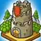 دانلود بازی Grow Castle برای اندروید