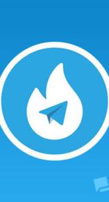 دانلود Hotgram - جدیدترین نسخه نرم افزار هاتگرام برای ویندوز و لینوکس