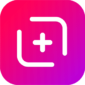 دانلود InstaPlus - اینستاگرام پیشرفته اینستاپلاس برای اندروید