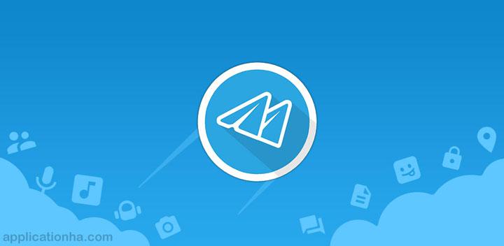 دانلود Mobogram - جدیدترین نسخه موبوگرام اندروید