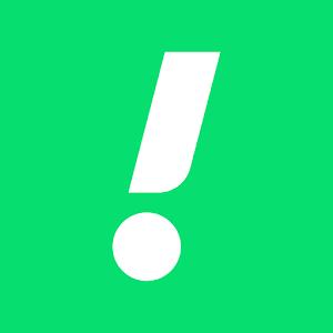 دانلود 4.10.0 Snapp – اپلیکیشن درخواست تاکسی اسنپ برای اندروید