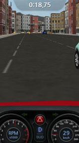 دانلود Dr. Driving 2 - بازی دکتر رانندگی 2 اندروید + مود