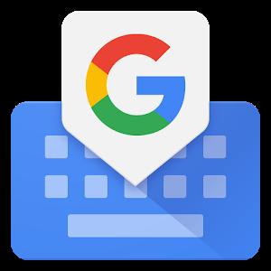 دانلود Gboard 8.2.2.244669451 – کیبورد رسمی گوگل برای اندروید
