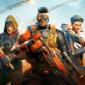 دانلود Hero Hunters 4.2 – بازی شکارچیان قهرمان برای اندروید