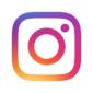 دانلود Instagram Lite - آپدیت برنامه اینستاگرام لایت اندروید