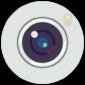 دانلود LG Camera - اپلیکیشن دوربین ال جی برای اندروید