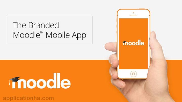 دانلود Moodle - جدیدترین نسخه اپلیکیشن مودل برای اندروید