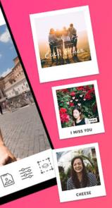دانلود PicLab - Photo Editor - اپلیکیشن ویرایش حرفه ای عکس اندروید