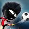 دانلود Stickman Soccer 2018 - بازی فوتبال استیک من 2018 اندروید