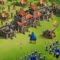 دانلود Stormfall: Rise of Balur - بازی طوفان : قیام بالور برای اندروید