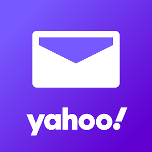 دانلود Yahoo Mail 5.39.4 – اپلیکیشن یاهو میل برای اندروید