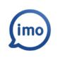 دانلود imo free video calls and chat - اپلیکیشن ایمو مسنجر اندروید