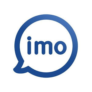 دانلود imo free video calls and chat 2019.6.21 – اپلیکیشن ایمو مسنجر اندروید