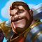 دانلود Blaze of Battle - جدیدترین نسخه بازی شعله نبرد اندروید