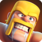 دانلود Clash of Clans 13.369.4 – جدیدترین نسخه بازی کلش اف کلنز اندروید + مود