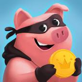 دانلود Coin Master 3.5.18 – بازی سرگرمی استاد سکه برای اندروید