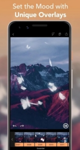 دانلود Enlight Pixaloop – اپلیکیشن ساخت انیمیشن اینستاگرامی برای اندروید