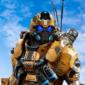 دانلود Evolution 2: Battle for Utopia - بازی تکامل 2 اندروید