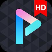 دانلود FX Player 1.7.6 – جدیدترین نسخه اپلیکیشن اف ایکس پلیر برای اندروید