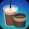 دانلود Idle Coffee Corp - بازی شرکت قهوه سازی اندروید