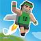 دانلود Jetpack Jump 1.2.2 – بازی پرش با جت پک برای اندروید