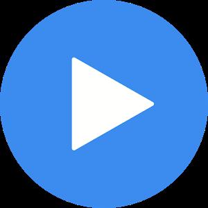 دانلود MX Player Pro 1.14.3 – اپلیکیشن ام ایکس پلیر برای اندروید