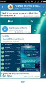 دانلود MomoGram 2019 - اپلیکیشن موموگرام برای اندروید