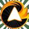 دانلود shayli gram 1.0.0 – اپلیکیشن شایلی گرام برای اندروید