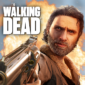 دانلود The Walking Dead Our World – بازی مردگان متحرک اندروید + مود