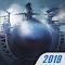 دانلود WORLD of SUBMARINES 1.0 – بازی دنیای زیردریایی ها برای اندروید