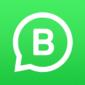 دانلود WhatsApp Business 2.20.40 – اپلیکیشن واتساپ بیزینس اندروید
