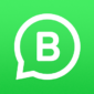 دانلود WhatsApp Business 2.20.5 – اپلیکیشن واتس اپ بیزینس اندروید