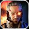 دانلود Aeon Wars: Galactic Conquest – بازی استراتژیک جنگهای ابدی برای اندروید