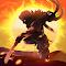 دانلود Aladdin: Lamp Guardians – بازی نقشآفرینی نگهبانان چراغ جادو علاءدین برای اندروید