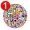 دانلود All Languages Translator – اپلیکیشن ترجمه صوتی تمامی زبانها برای اندروید