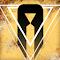 دانلود Arena of Evolution: Red Tides - بازی عرصه تکامل اندروید
