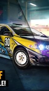 دانلود Asphalt Xtreme – بازی رانندگی آسفالت اکسترم برای اندروید