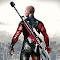 دانلود Assassin Sniper Mission – بازی اکشن ماموریت تیرانداز قاتل برای اندروید