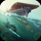 دانلود بازی Battle Warship: Naval Empire برای اندروید