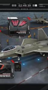 دانلود Battle Warship: Naval Empire – بازی استراتژیک امپراطور ناوگان دریایی برای اندروید