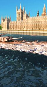 دانلود Battle of Warships: Naval Blitz – بازی اکشن کشتی جنگی برای اندروید