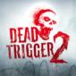 دانلود بازی DEAD TRIGGER 2 برای اندروید