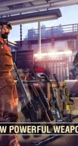 دانلود DEAD TRIGGER 2 – بازی اکشن دد تریگر 2 (ماشه مرگ) برای اندروید