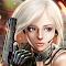 دانلود Fatal Raid – بازی اکشن یورش مرگبار برای اندروید