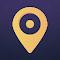دانلود FindNow – اپلیکیشن پیدا کردن موقعیت مکانی افراد اندروید